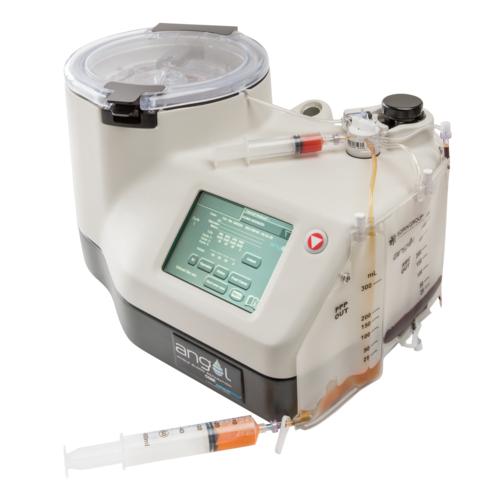 Medium orthobiologics stem cells angel centrifuge 20141109 48332 74912bd0 ecab 4914 8e66 121e1364949a